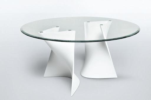 design un hurra para las curvas halfpomelo. Black Bedroom Furniture Sets. Home Design Ideas
