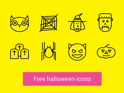 free-halloween-icons_1x